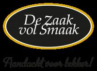Grillhuis Paddepoel Logo